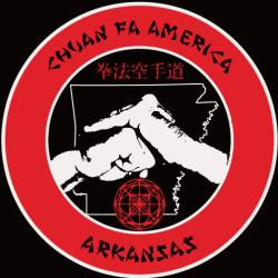 Chuan Fa America Arkansas